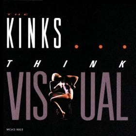 thinkvisual