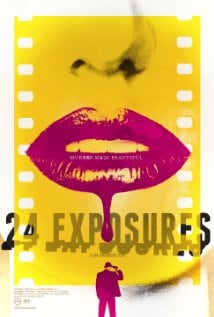 24-exposures1