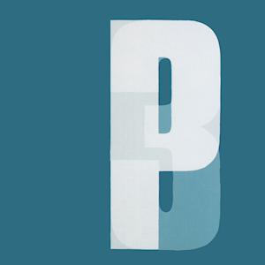 Portishead_-_Third