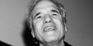 Criminally Underrated: Abel Ferrara