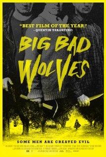 big-bad-wolves1