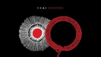 ERAAS: Initiation