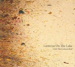 lanterns-on-the-lake1