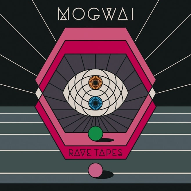 mogwai-rave-tapes1