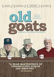 old-goats