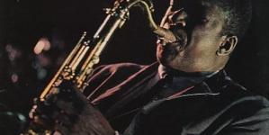 Revisit: John Coltrane: Crescent