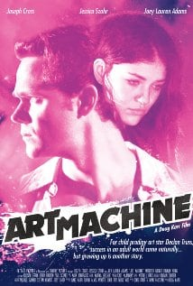 art-machine1