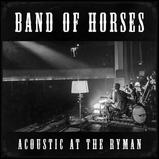 band-of-horses-ryman