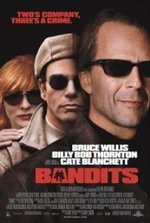 bandits1