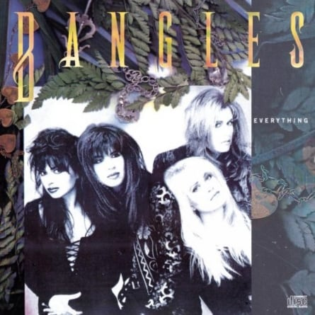 Revisit: The Bangles: Everything