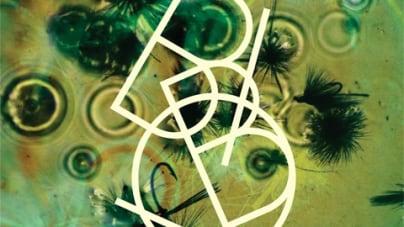 Bibio: The Green EP