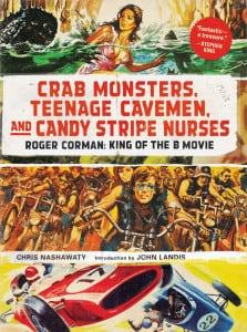 CrabMonsters_Jkt_r2.indd