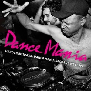 dance-mania-strut-art
