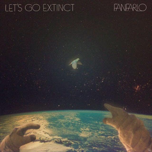 fanfarlo-extinct1