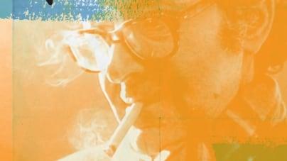 Jean-Luc Godard: by Michael Witt