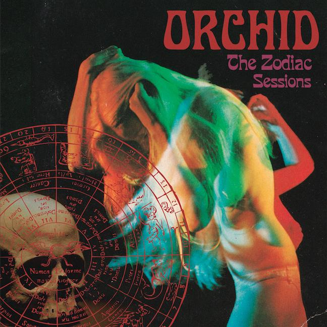 orchid-zodiac1