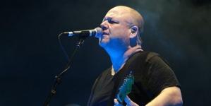 Concert Review: Pixies