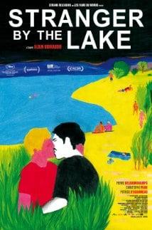 stranger-by-the-lake1
