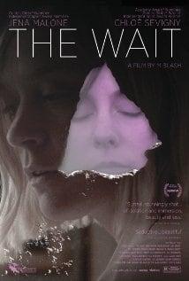 the-wait1