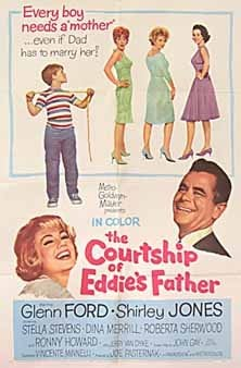 the_courtship_of_eddies_father2