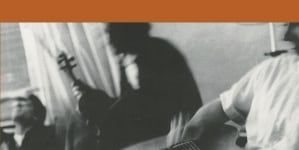 Uncle Tupelo: No Depression (Legacy Edition)