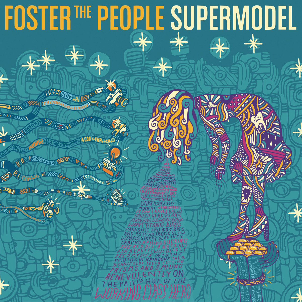 Foster-The-People-Supermodel1