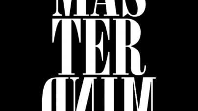 Rick Ross: Mastermind