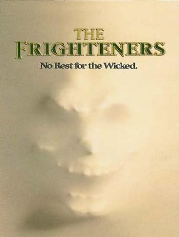 TheFrighteners2