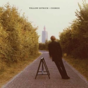 YellowOstrich_Cosmos