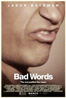 bad-words1