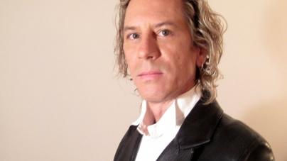 Interview: William Basinski
