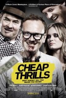 cheap-thrills1