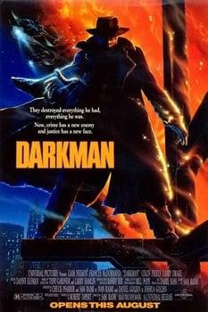 darkman2