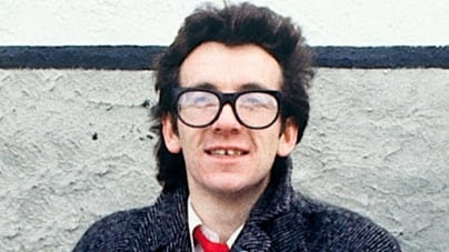 List Inconsequential: Tight-Lipped Leer of Judgment: Elvis Costello Insults for Everyday Use