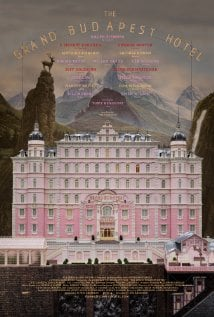 grand-budapest-hotel1
