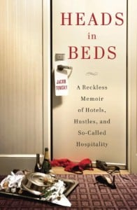 heads-in-beds1