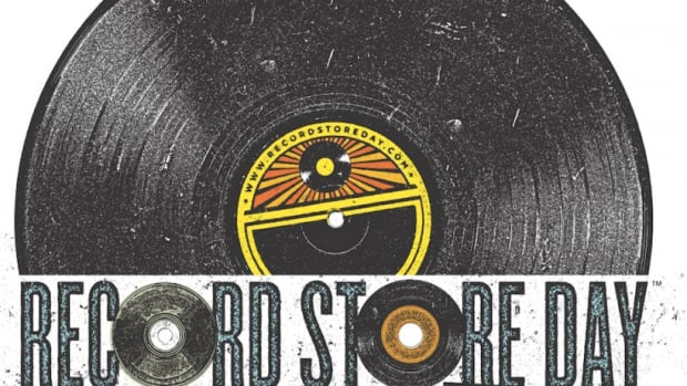 record-store-dat