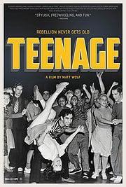 teenage1