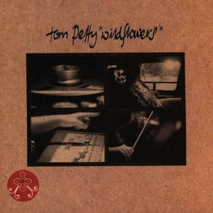 tom_petty-wildflowers