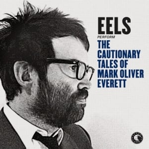 Eels_CautionaryTales_Cover_Square1