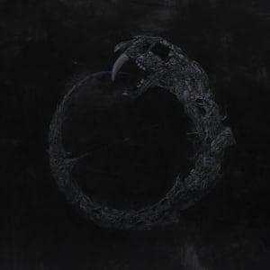 coffinworm