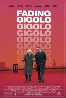 fading-gigolo1
