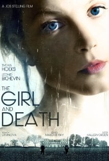 girl-and-death1