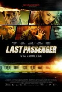 last-passenger1