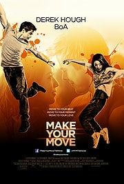 make-your-move1