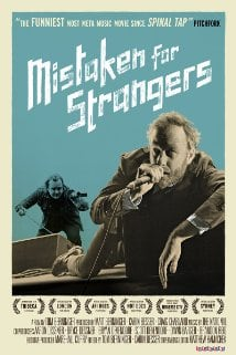 mistaken-for-strangers1