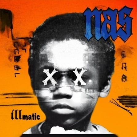 Holy Hell! Illmatic Turns 20
