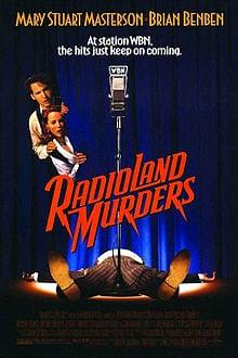 radioland2