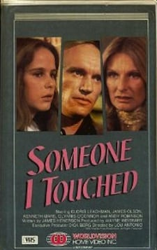 someone-i-touched1