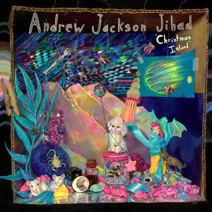 andrew-jackson-jihad-christmas-island